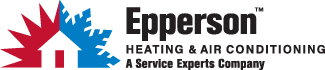 Epperson Service Experts Logo